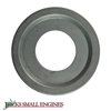 Bearing Seal 7063238YP