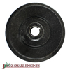 Steel Drive Disc 7072658YP