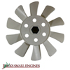 White Fan 7073753YP