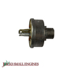 Ignition Switch 7073797YP