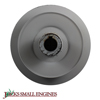 Steel Drive Disc 7074187YP