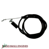 Blade Control Cable 7074868YP