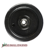 Flat Idler Pulley 7075707YP
