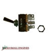 Clutch Switch 7079342YP