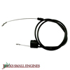 Bail Cable 7101395YP