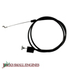 Zone Control Cable  7102235YP