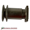 Hub and Pulley Assembly 7105154YP