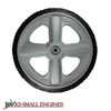 Wheel Assembly 7105710YP