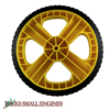 WHEEL ASSEMBLY 7105711YP