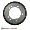 Friction Ring Disc 7600135YP