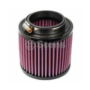 050842 Air Filter