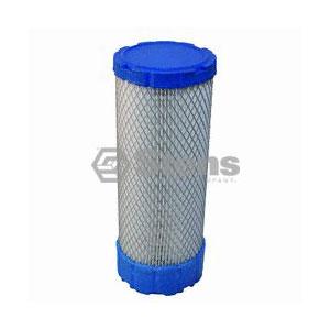 100656 Air Filter