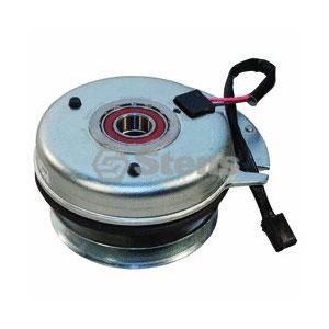 255835 Electric PTO Clutch