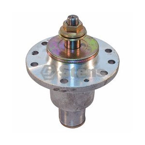 285567 Spindle Assembly