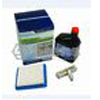 Maintenance Kits 785505