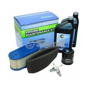 785624 Maintenance Kits