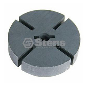 """1/2"""" Carbon Rotor 040010"""