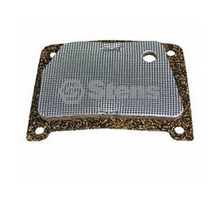 040050 Output Air Filter