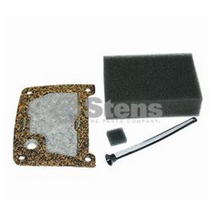 Filter Maintenance Kit 040054