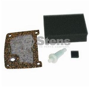Filter Maintenance Kit 040058