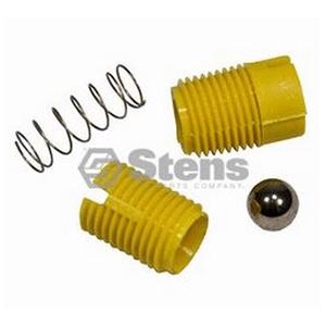 Pump Adjustment Kit 040074