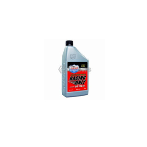 051728 Lucas Oil High Performance Oil