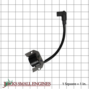 054103 Ignition Coil