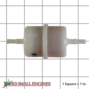 055113 Fuel Filter
