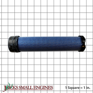 055165 Inner Air Filter