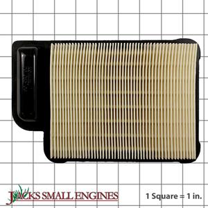 055301 Air Filter