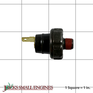055493 Oil Switch