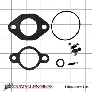 055525 Carburetor Kit