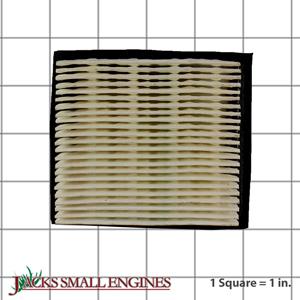 056050 Air Filter