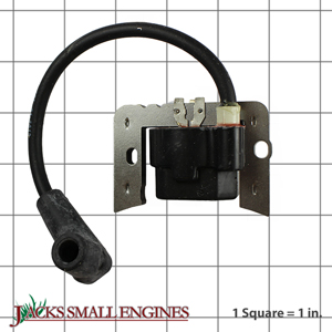 056126 Solid State Module