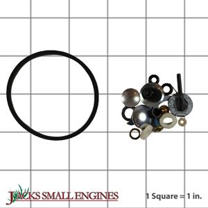 056158 Carburetor Kit