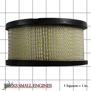 100032 Air Filter