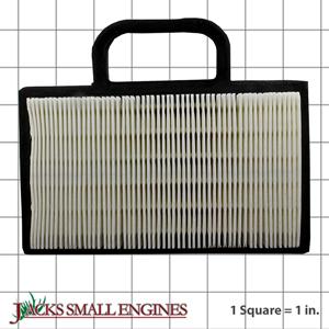 100153 Air Filter