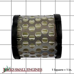100214 Air Filter