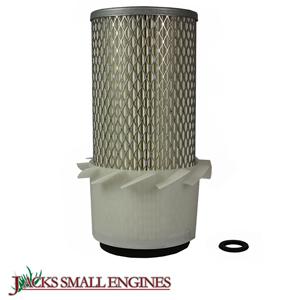 100465 Air Filter