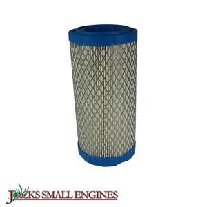 100533 Air Filter