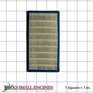 100598 Air Filter