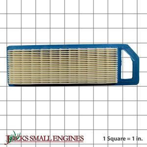 100667 Air Filter
