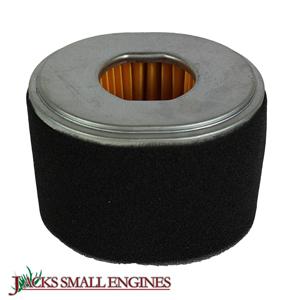 100818 Air Filter Combo