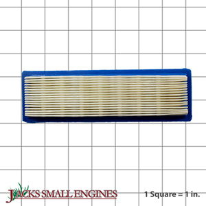 100883 Air Filter