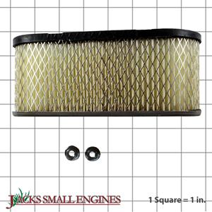 100895 Air Filter