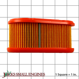 100913 Air Filter