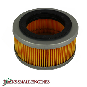 100945 Air Filter