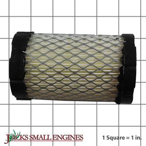 102012 Air Filter