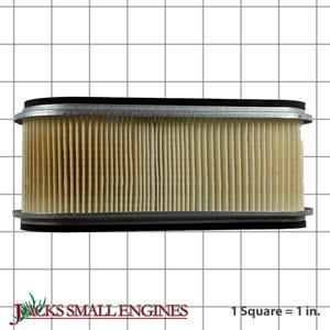 102236 Air Filter