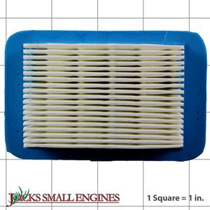 102569 Air Filter